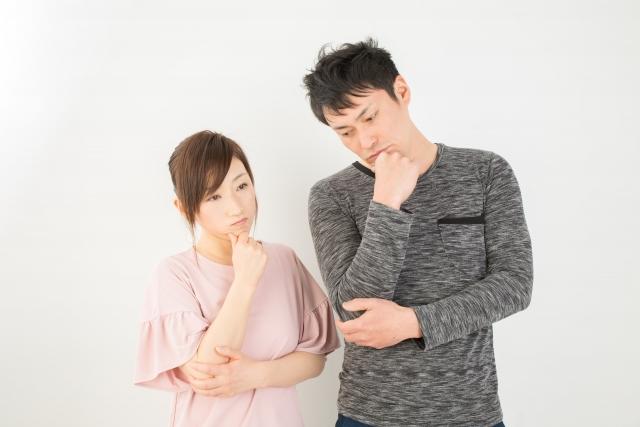 漢方 ed治療薬 特徴